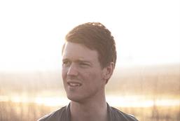 Kasper Buch & Band // Grimstrup Forsamlingshus